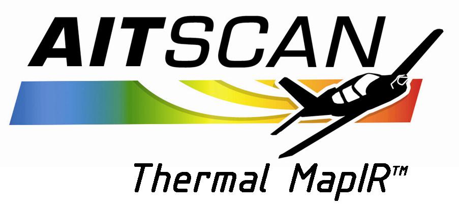 ThermalMapIR